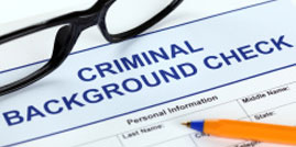 addresstocriminal